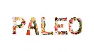 paleo-dieet