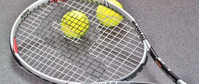 tennis_tennis_racket_tennis_sports_leisure_play_tennis_sports_ball_tennis_ball-1333957
