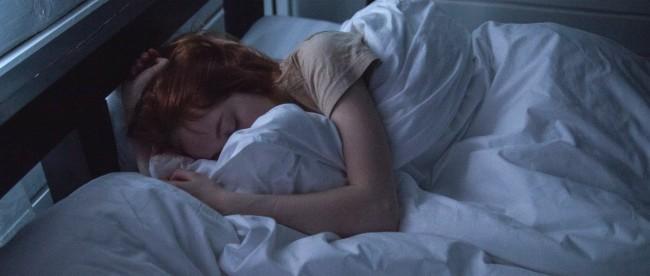 slapen-nachtrust